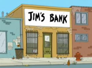 Jim's_Bank